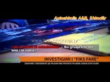 Fiks Fare: Ja si merret patenta pa asnjë ditë kurs - Top Channel Albania - News - Lajme