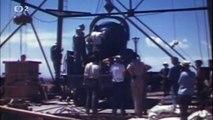 Americké století: 03. Atomová bomba -dokument (www.Dokumenty.TV) cz / sk