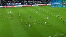 SC Heerenveen - Roda Kerkrade 2-0 Slavgeer