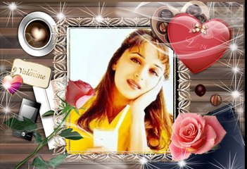 ♫♥♫♥Indian Most Romantic Best Song Of 90s_Full Of Melody♫♥♫♥