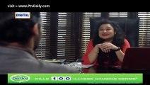1 - Aitraz » Ary Digital » Episode  16 »  28th November 2015 » Pakistani Drama Serial