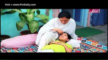 1 - Bay Gunnah » ARY Zindagi » Episode  45 »  28th November 2015 » Pakistani Drama Serial