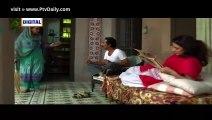 2 - Mein Adhuri » ARY Zindagi » Episode  3 »  28th November 2015 » Pakistani Drama Serial