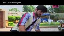 2- Phuljariyan » ARY Zindagi » Episode  45 »  28th November 2015 » Pakistani Drama Serial