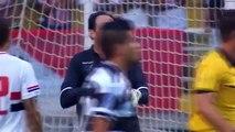 São Paulo 2 x 0 XV de Piracicaba - melhores momentos - Paulistão 2015