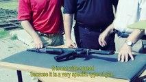 АЕК-971 против АН-94 _ секретное стрельбище