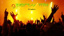 (PARTY MIX 2015) - DJ Lapifors ♪♪ Andrzejki Special :D ♪♪  ►► NEW Best Electro & House Dubstep MIX November 2015 ◄◄