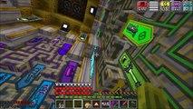 BARATHOS, die SONNENWELT - Minecraft Arrival #103 [Deutsch/HD]