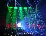 """TOP """"DOOM DADA"""" @ BIGBANG MADE TOUR IN L.A. PT 15/28"""