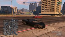 "GTA 5 Online - ""TOP 20 CARS"" FOR MY 2 GARAGES! (Part 1) [GTA V High Life DLC]"