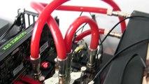 Ford Fusion Evaporator Temperature Sensor Removal