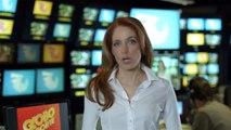 TV Globo Digital: fique de olho no azinho e digitalize se!