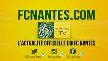 FC Nantes / SC Bastia : la réaction des coaches