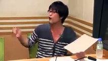 150918 鷲崎健のTHE CATCH【前半ゲスト:新田恵海】