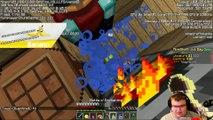 28/11/15 - Banano - Epicube : UHC Mineshaft avec Ares, Earwin, Geniuus et Pinsou