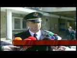 Kontrolli i fluksit në Kapshticë - Top Channel Albania - News - Lajme