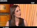 Sophie Soulignac - StarMag -09/05-1