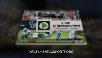 baltimore ravens vs cleveland browns preview | nfl week 12 in live