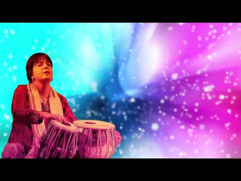 Chalo Kyun Na Dhamar | Krishna Rasamrit by Gundecha Brothers