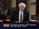 Bernie Sanders: The Outrage of American Health Care [Health Care Debate 2009 [6]) (6/23/20