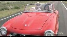 Saiyyan Beimaan (Sunny Leone) HD Hot song . sunny leone new sexy song