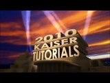 Tutorial- Cara Instal Full Version Sony Vegas Pro 11 [ Full Crack Sony Vegas ]