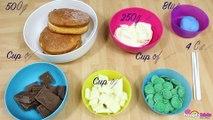Christmas Cake Pop Ideas - How To Make Fun And Easy Christmas Cake Pops