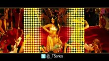 Ghaziabad Ki Rani Official Video Song - Zila Ghaziabad - Geeta Basra, Vivek Oberoi, Arshad Warsi