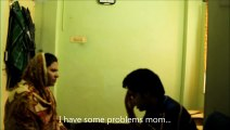 Mom am on drugs - Prank gone wrong Never Mess-up with Indian mom