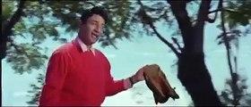Chargesheet- Hindi Film 2011 starring Dev Anand Naseruddin Shah Jackie Shroff