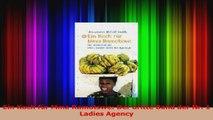 Ein Koch für Mma Ramotswe Der dritte Band der Nr 1 Ladies Agency PDF Herunterladen