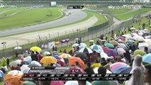 Formel 1 2011 GP02 - MALAYSIA Sepang - Rennen SKY