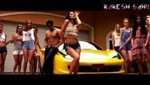Latest Hits NonStop Dance Party DJ ReMix - Hindi Remix Songs November 2015-IQ1OSFMGJ_s