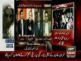 power play,28 nov 2015,3-arshad sharif,naeem ul haq,sardar latif khosa,talal chaudhry,ary news