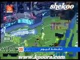 Messi vs Maradona (Goal of the Century)