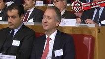 Draw Uefa Champions League Quarter Finals 2015 - Sorteo Cuartos De Final 20/03/2015