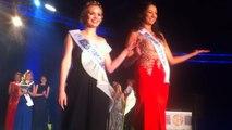 Élection de Miss Cœur des Pays de Loire