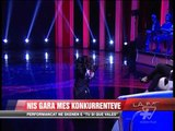 """Tu si que vales"", nis gara mes konkurrentëve - News, Lajme - Vizion Plus"