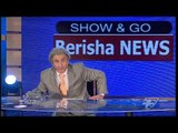 Al Pazar - 23 Maj 2015 - Pjesa 4 - Show Humor - Vizion Plus
