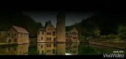 New Line Cinema & Castle Water Entertainment Goes Underwater Glare