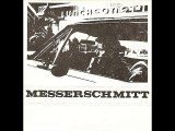 TODAY, TODAY - MESSERSCHMITT (1988)