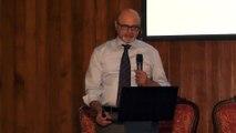 Dr Haroon nabi & Dr Mozzam N tarer Fillers work shop Part 5