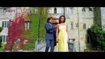 Bekheyali Mone (Full Song) _ Romeo vs Juliet _ Ankush _ Mahiya Mahi - YouTube (720p)