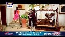 Guriya Rani Episode 124 Full on Ary Digital 30th November 2015