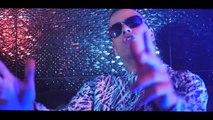 Dj Meyz feat. Hooss - Wesh Le Sang (Clip Officiel)