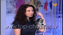 Wake Up, 10 Qershor 2015, Pjesa 3 - Top Channel Albania - Entertainment Show