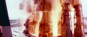 Moonwalkers Official Trailer - Rupert Grint, Ron Perlman