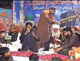 Mai Lajpalan de lar lagi aan Mehfil bhama pind amir Road Lahore By Muhammd Usman Qadri
