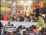 Aqa Meriyan akhiyan Madine 2015 Mehfil Sultan pura Lahore By Muhammd Usman Qadri