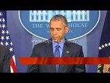 Kontrolli i armëve në SHBA - Top Channel Albania - News - Lajme